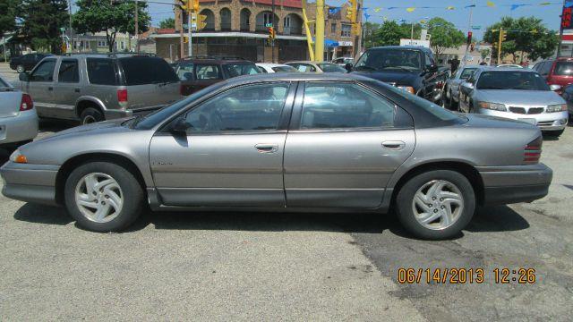 Used Cars Kitsap County Wa