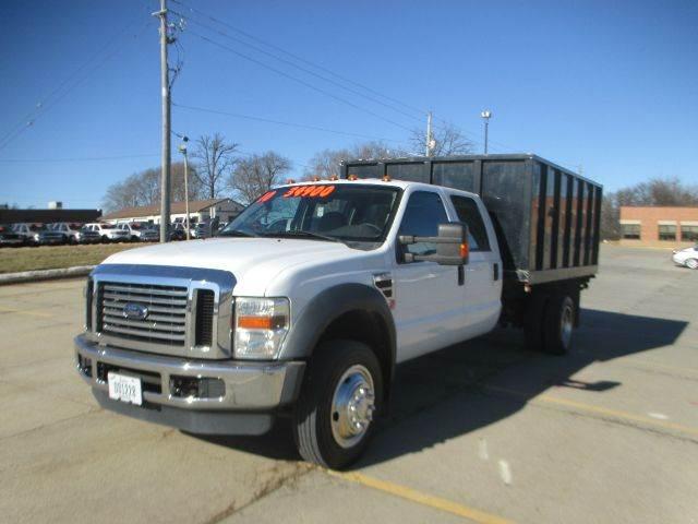 Heavy Duty Trucks For Sale In Covington Ky