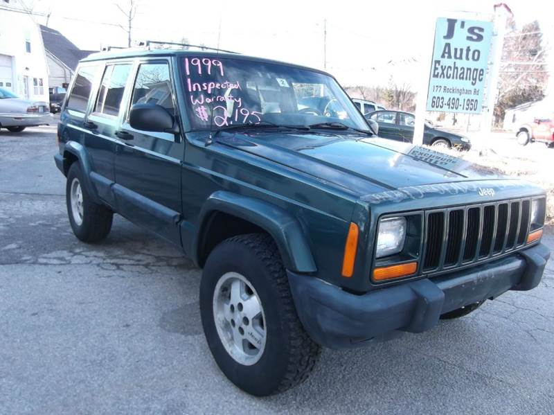 used jeep cherokee for sale portland me page 3 cargurus. Black Bedroom Furniture Sets. Home Design Ideas