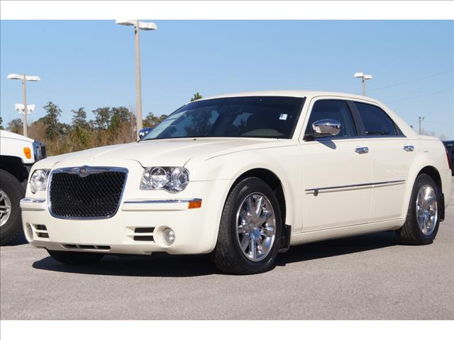 Used Suv For Sale In Ri >> Cars For Sale At Darcars Chrysler Dodge Jeep Ram Of New | Autos Post