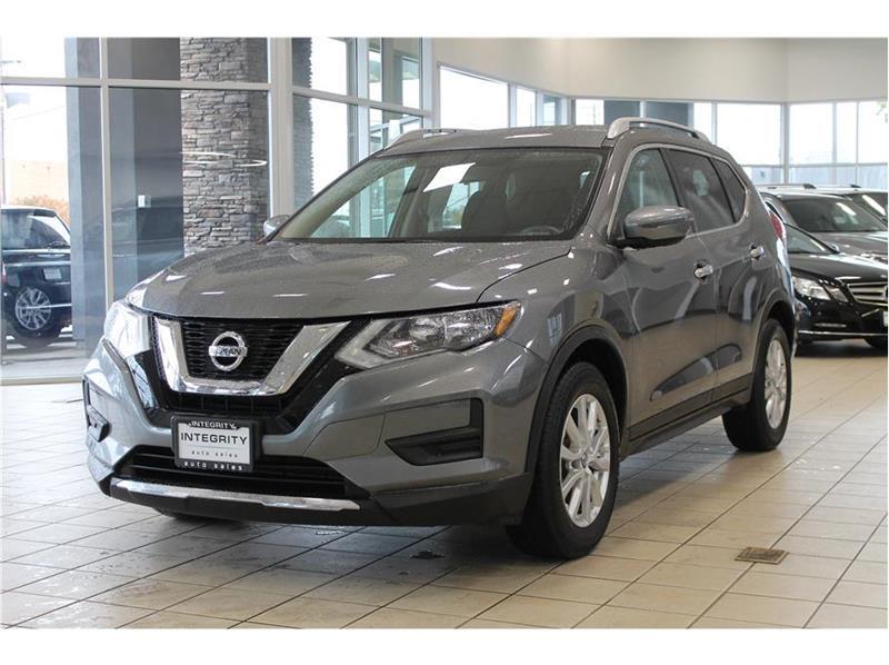 Nissan For Sale in Sacramento CA Carsforsale