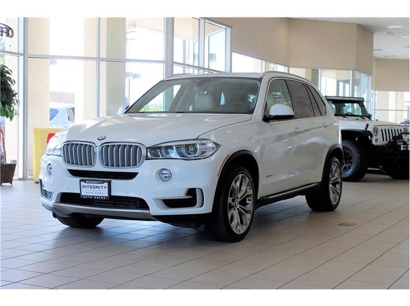 2014 BMW X5 For Sale in Sacramento CA Carsforsale