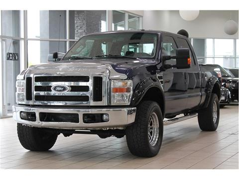 2009 Ford F 250 For Sale Carsforsale