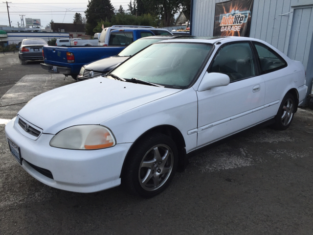 1997 honda civic ex 2dr coupe in seattle wa paisanos chevrolane. Black Bedroom Furniture Sets. Home Design Ideas