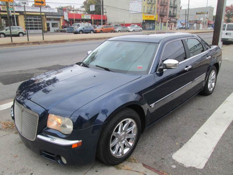 Best Used Cars Under 10000 For Sale In Richmond Hill NY