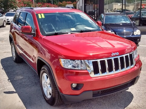 Jeep grand cherokee for sale greenville nc for Heath motors greenville nc