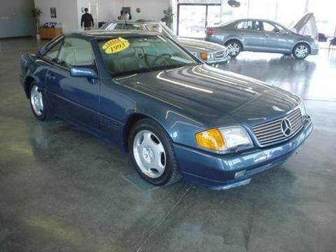 Mercedes benz for sale greenville nc for Mercedes benz for sale in nc