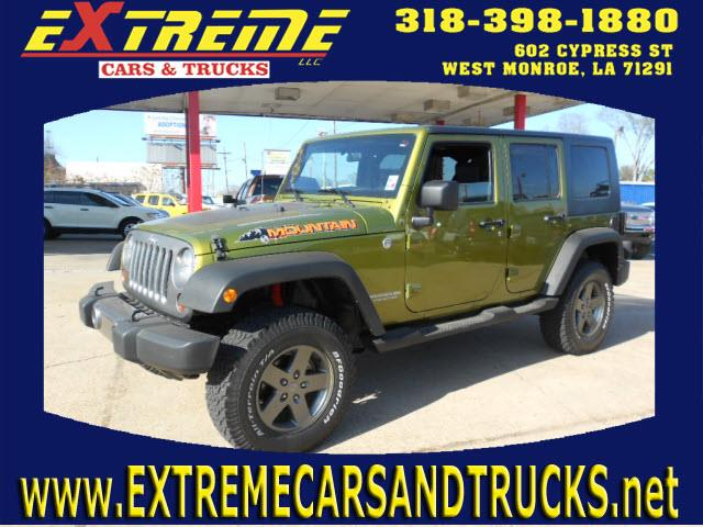 extreme cars and trucks llc used cars west monroe