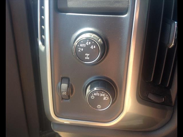 2015 Chevrolet Silverado 1500 LT - West Monroe LA