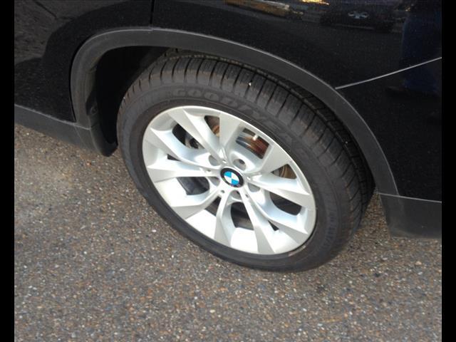2014 BMW X1 AWD xDrive28i 4dr SUV - West Monroe LA
