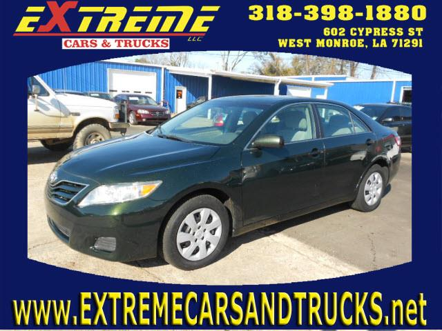extreme cars and trucks llc used cars west monroe downsville monroe auto financing west monroe 71291. Black Bedroom Furniture Sets. Home Design Ideas