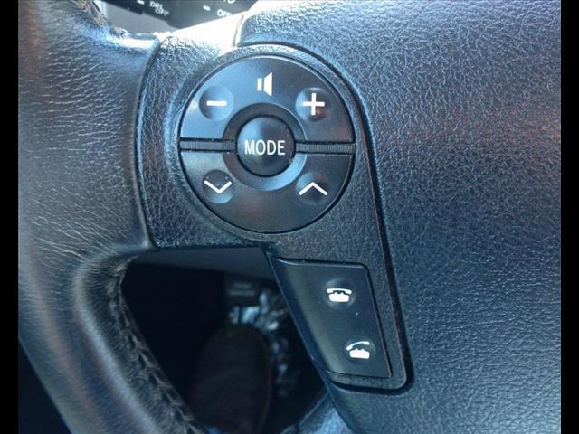 2012 Toyota Sequoia 4x4 SR5 4dr SUV (4.6L V8) - West Monroe LA