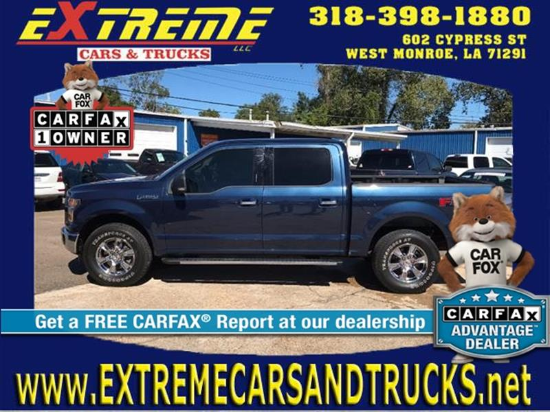 Cars For Sale In West Monroe La