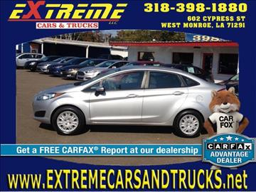 Best Used Cars Under 10 000 For Sale West Monroe La