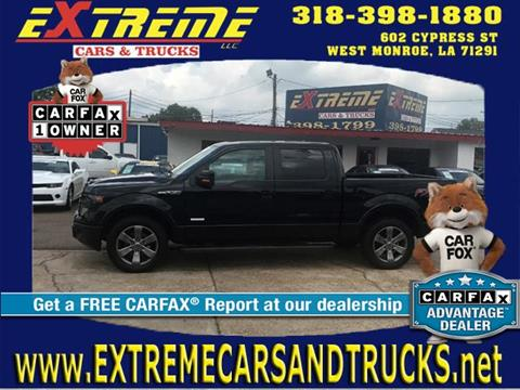 Used Cars Monroe La For Sale By Owner