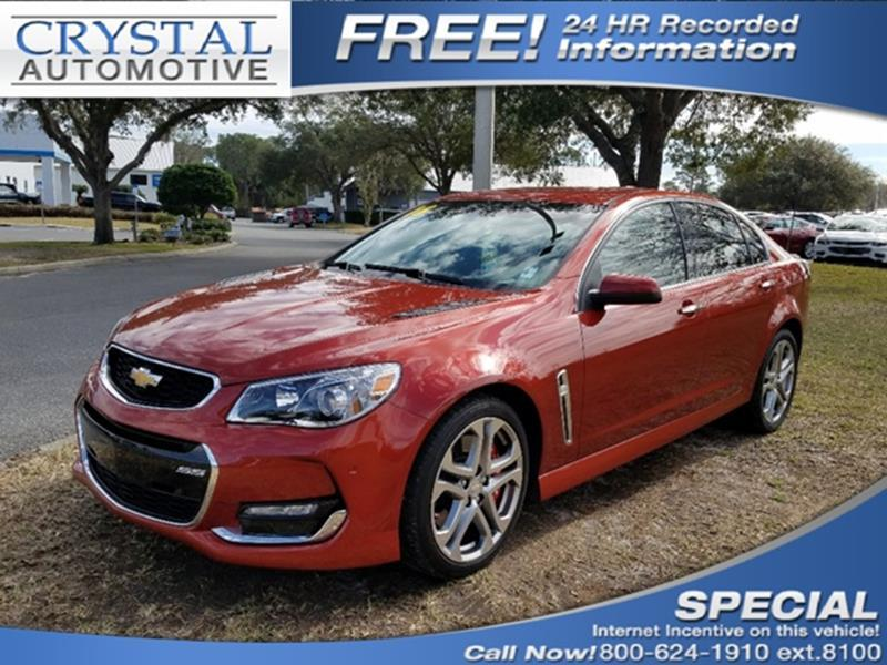 com in branford ct ss burleson chevrolet sale tx for carsforsale