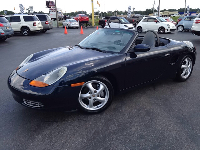 1999 porsche boxster for sale in albuquerque nm. Black Bedroom Furniture Sets. Home Design Ideas