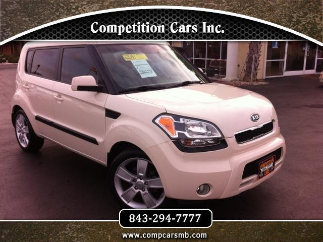 Competition Cars Used Cars Myrtle Beach Conway Murrells