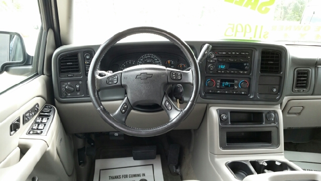 chevrolet tahoe lt 4wd 4dr suv in mount pleasant pa mt pleasant. Cars Review. Best American Auto & Cars Review