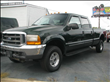 2000 Ford F-350 Super Duty for sale in Palmyra NJ