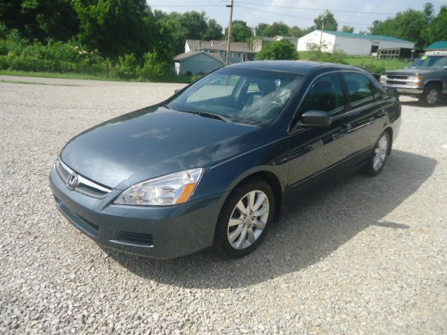 2006 Honda Accord for sale in Ferguson KY