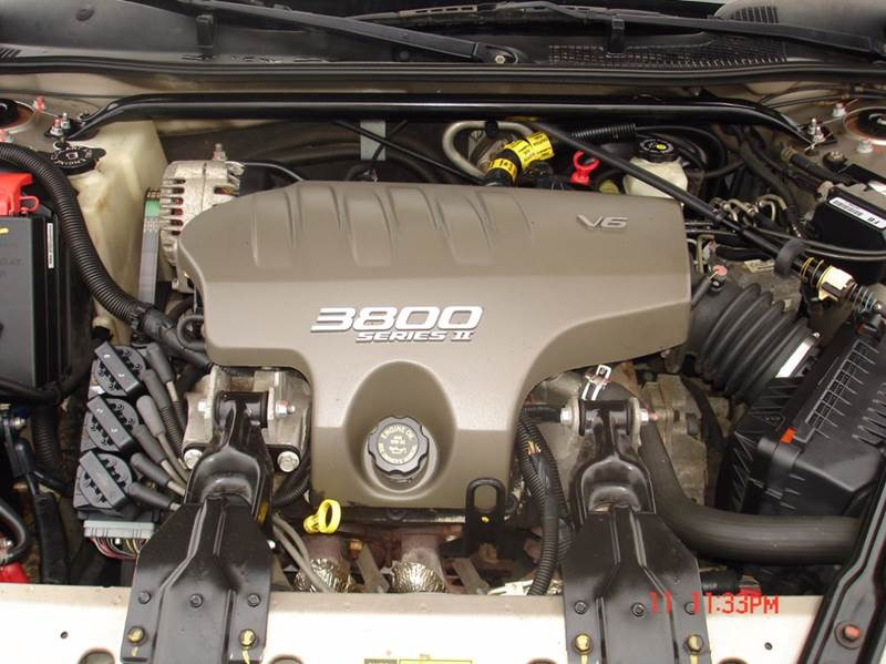 2001 buick regal ls 4dr sedan in salisbury nc atlas auto contact publicscrutiny Choice Image