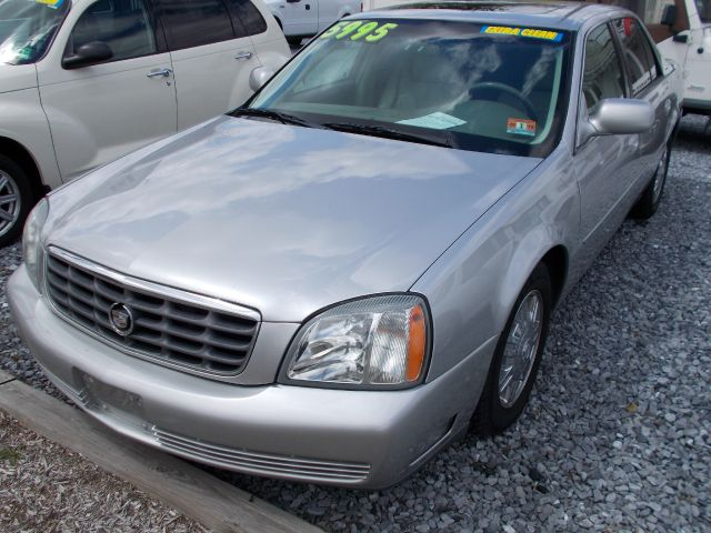 Used Cars For Sale In Cinnaminson Nj