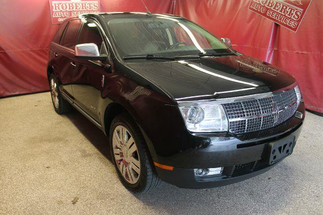 2008 Lincoln MKX for sale in Latham NY
