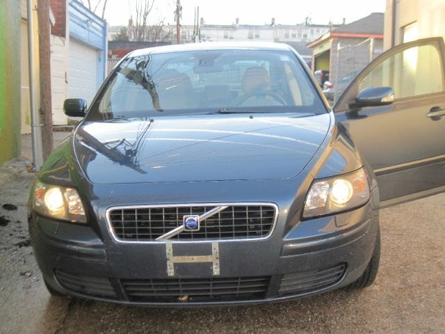 2005 Volvo S40 for sale in Washington DC