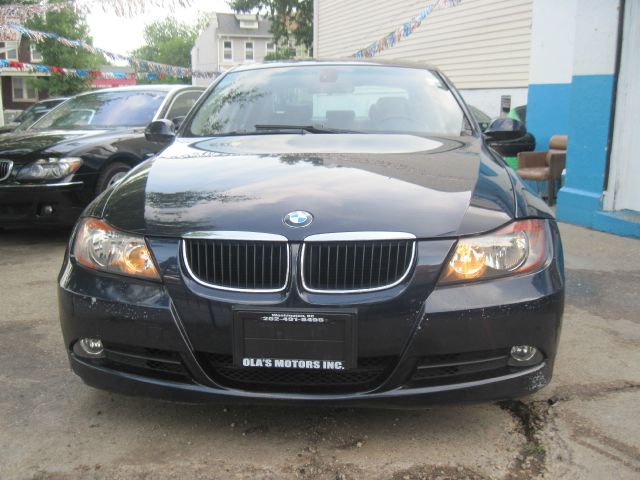 2006 BMW 3 Series for sale in Washington DC