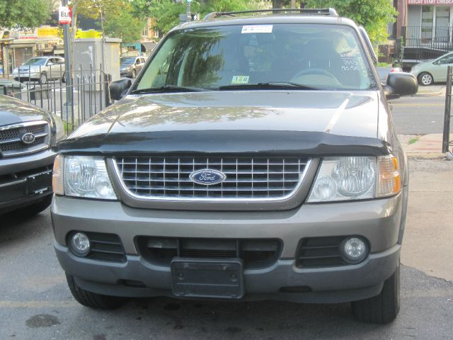 2003 Ford Explorer for sale in Washington DC