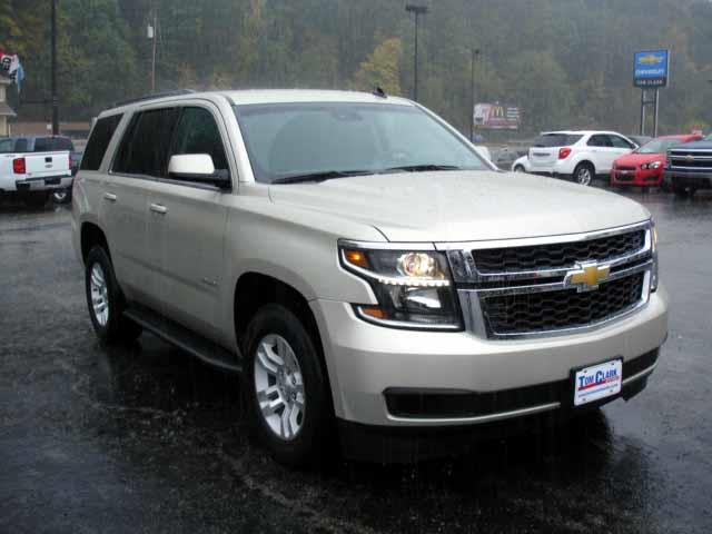 chevrolet tahoe for sale in mckeesport pa. Black Bedroom Furniture Sets. Home Design Ideas