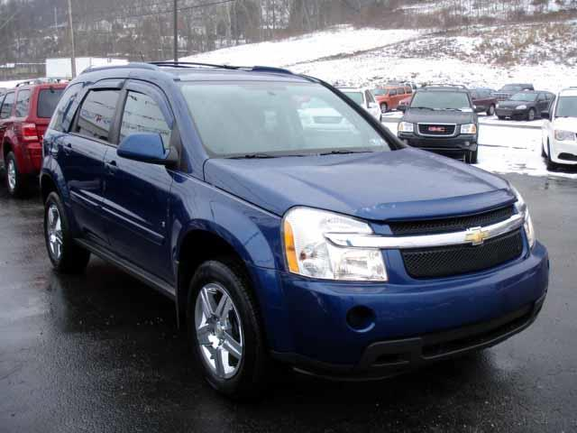 2008 chevrolet equinox lt awd 4dr suv w 1lt in mckeesport. Black Bedroom Furniture Sets. Home Design Ideas