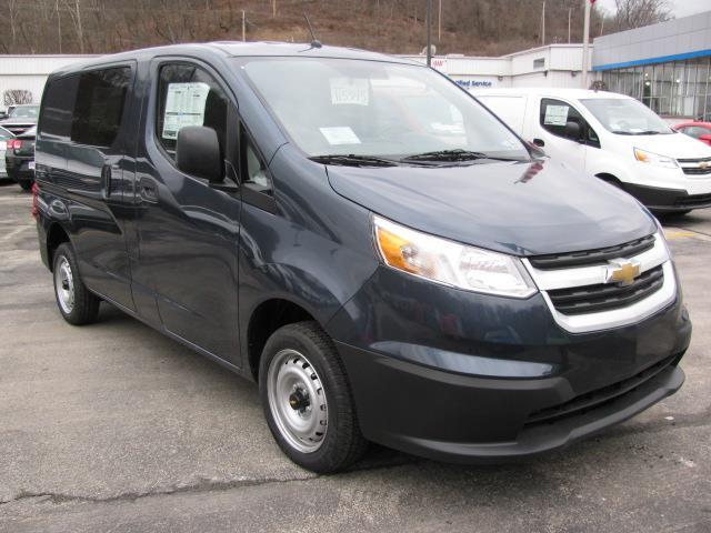 Car Loans Pennsylvania  Car Loan Rates in Pennsylvania