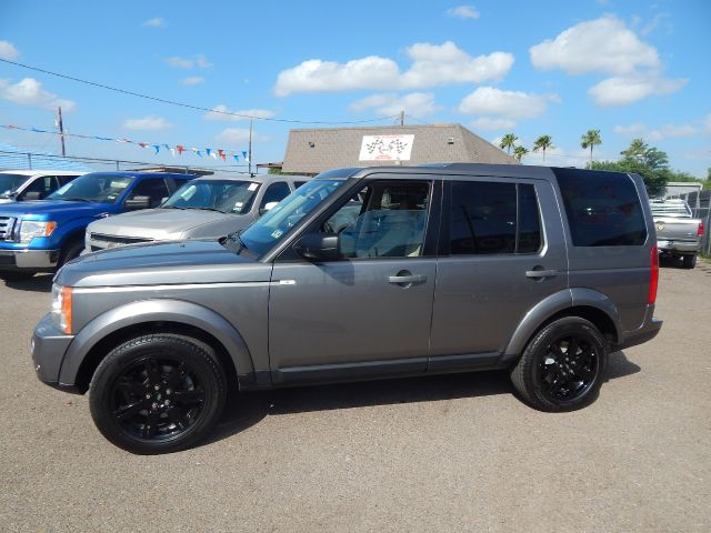 Cars For Sale In Mcallen Tx