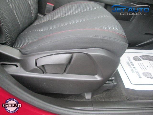 2016 Chevrolet Equinox AWD LT 4dr SUV - Cambridge OH