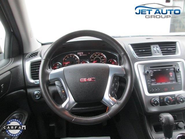 2016 GMC Acadia AWD SLE-1 4dr SUV - Cambridge OH