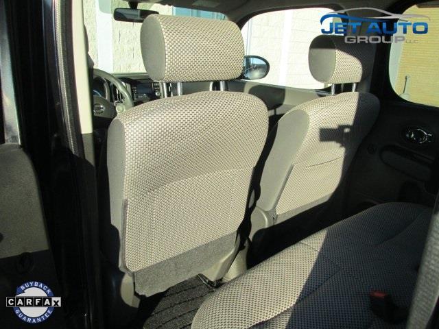 2010 Nissan cube 1.8 Krom - Cambridge OH