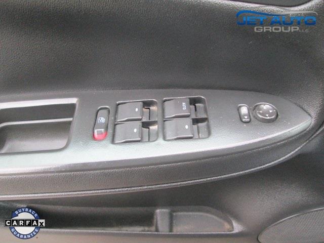2010 Chevrolet Impala LT 4dr Sedan - Cambridge OH
