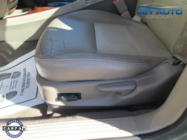 2003 Ford Taurus SEL - Cambridge OH