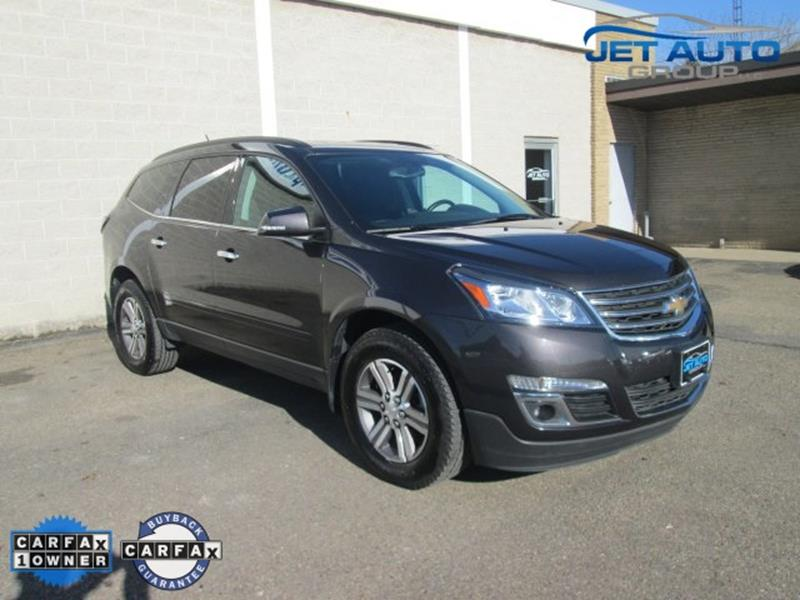 cavallaro for sedan impala ny new htm featured in neubauer williamson sale vehicles lt chevrolet