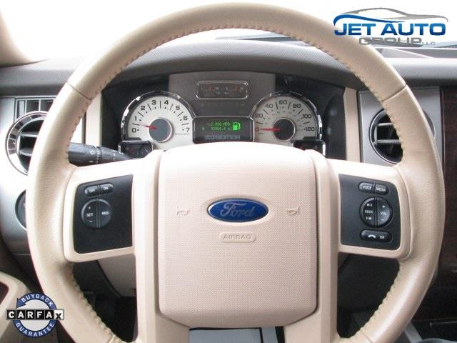 2011 Ford Expedition 4x4 XLT 4dr SUV - Cambridge OH