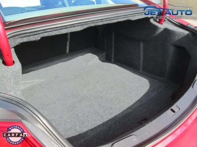 2015 Chevrolet Impala LT 4dr Sedan w/2LT - Cambridge OH