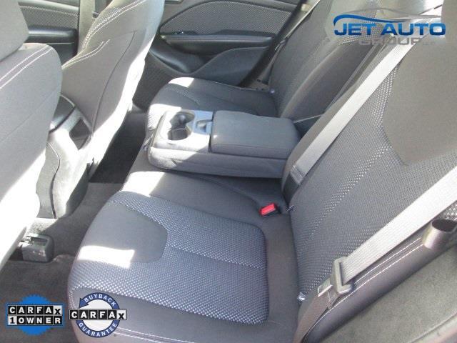 2015 Dodge Dart SXT 4dr Sedan - Cambridge OH