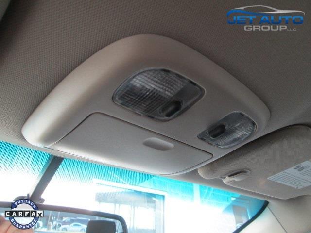 2011 Ford Fusion SEL 4dr Sedan - Cambridge OH