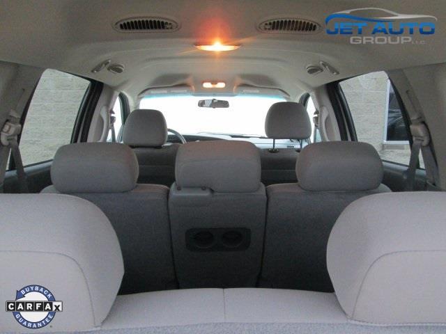 2008 Dodge Durango SLT 4dr SUV 4WD - Cambridge OH