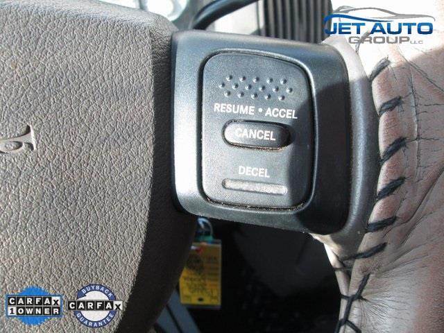 2005 Dodge Ram Pickup 2500  - Cambridge OH