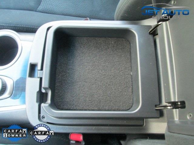2016 Nissan Pathfinder 4x4 SV 4dr SUV - Cambridge OH
