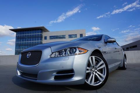values xf cars models nadaguides base used jaguar