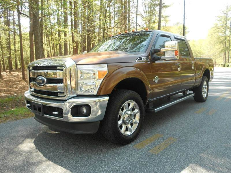 ford enthusiasts 2012 f250 diesel autos post. Black Bedroom Furniture Sets. Home Design Ideas